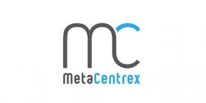 logo MetaCentrex