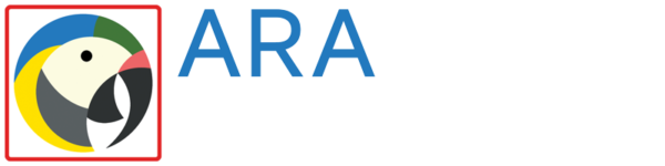 Logo ARA Informatique